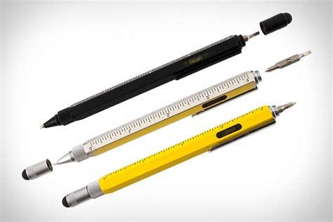 uninstall better touch tool monteverde multi tool stylus pen uncrate