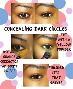 color corrector makeup 20 tips and tricks on how to use color correcting