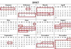 Eritrea Kalender 2018 15 September 2017 Calendar Ortodox Calendar