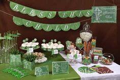 irish themed events 1000 images about irish theme party on pinterest irish