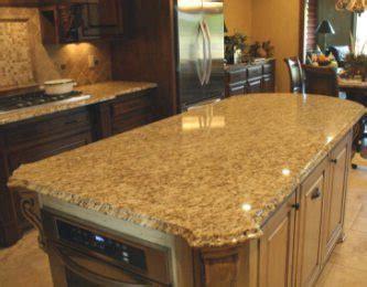 Granite Countertops Okc by Granite Quartz Countertop Cost Info