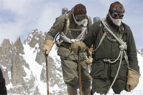 film everest uci the wildest dream beautiful documentary of death on