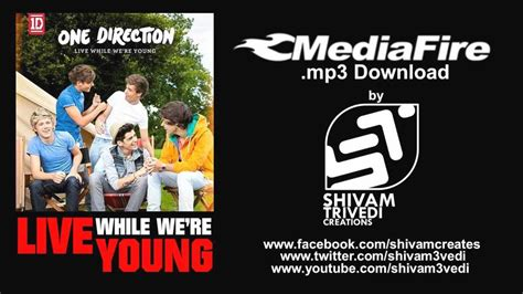 download mp3 full album one direction take me home live while we re young one direction mediafire direct