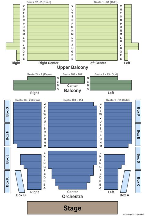 lincoln theater seating jeff tweedy lincoln theatre tickets jeff tweedy june 10