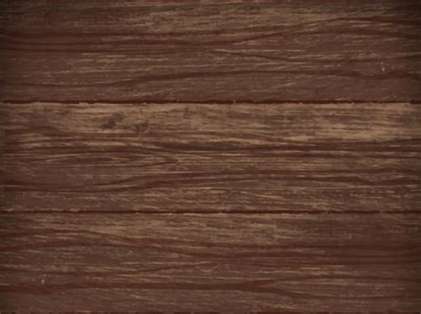wood table texture designs  psd vector eps