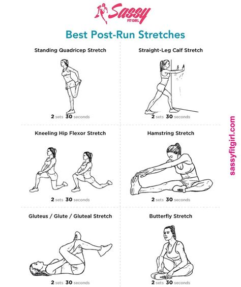 best flexibility exercises 25 best ideas about calf stretches on