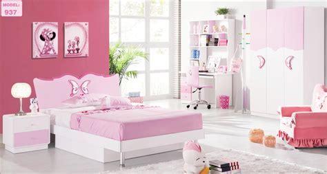 Bedroom Design: Inspiring Lovely Bedroom Design By