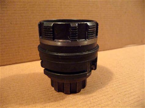 Hub Freehub Bmx Gear Kiri faqload adding gears to a single speed bmx