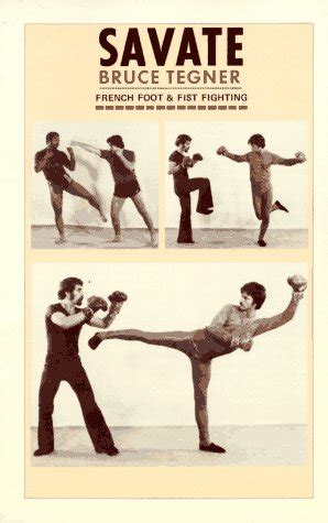 bare knuckle self defence books image gallery savate techniques