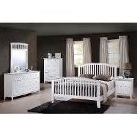 metropolitan 5 piece full queen bedroom set rcwilley lawson white 6 piece queen bedroom set rc willey