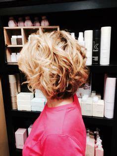 kelly ripa beach curl juliann hough and kelly rippa style curls tyme hair we