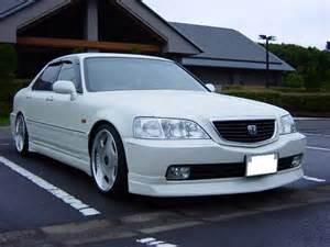 Vip Acura Rl Honda Civic Hatchback Jdm Eg6 Honda Civic Type S 2008