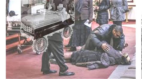Maserati Rick Funeral maserati rick funeral