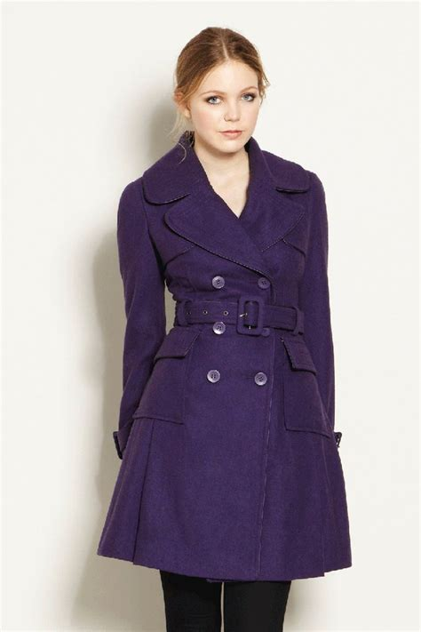 aliexpress down 17 images about purple jackets on pinterest coats