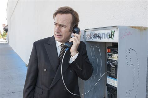 you better call saul better call saul recap free a gangster from or