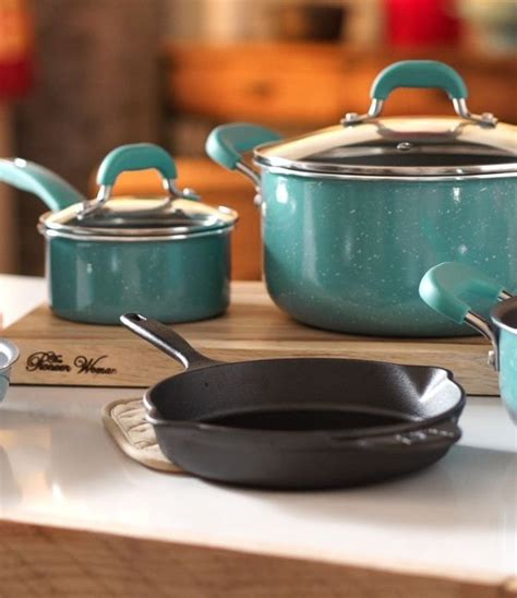 ree drummond cookware at walmart 31 best images about the pioneer woman on pinterest more