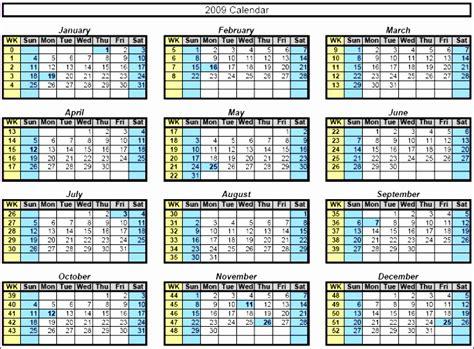 ms excel calendar template 2014 9 ms excel calendar template 2014 exceltemplates