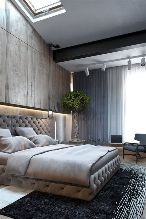 31 gorgeous ultra modern bedroom designs style estate