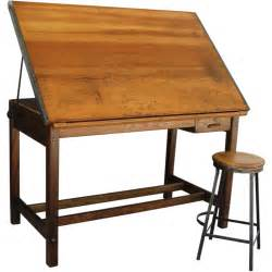 Hamilton Drafting Tables Vintage Industrial Hamilton Drafting Table Kitchen Island From Breadandbutter On Ruby