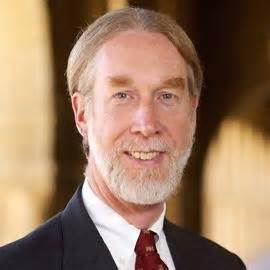 William Turner Stanford Mba by Scotty Mclennan Stanford Graduate School Of Business