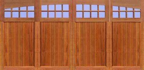 Overhead Garage Doors For Sale Wood Overhead Garage Doors For Sale In Milwaukee Wisconsin Nicksbuilding