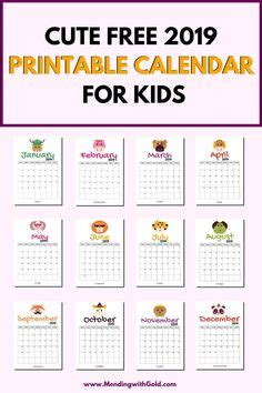 schedules  kids images toddler routine chart