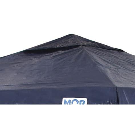gazebo tenda tenda praia gazebo 3x3 azul mor barraca cing c sacola