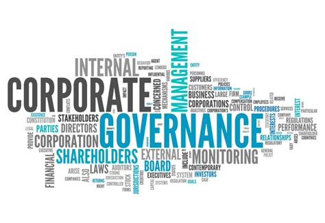 corporate governance challenges new research addresses corporate governance news