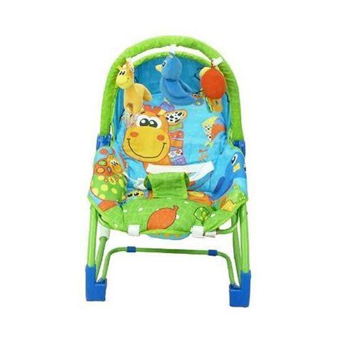 Tempat Tidur Bayi Pliko jual pliko rocking chair hammock 3 phases tempat tidur