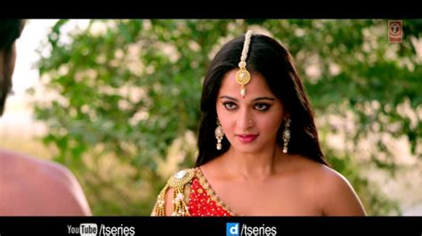 inian song hindi video songs lieblings tv shows