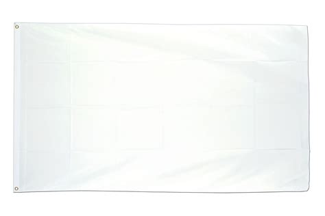 with white buy white flag 3x5 ft 90x150 cm royal flags