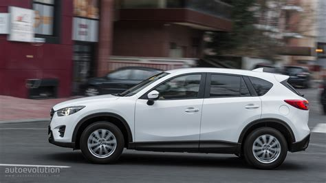 mazda new car prices 2014 mazda cx 5 specifications new cars used cars car