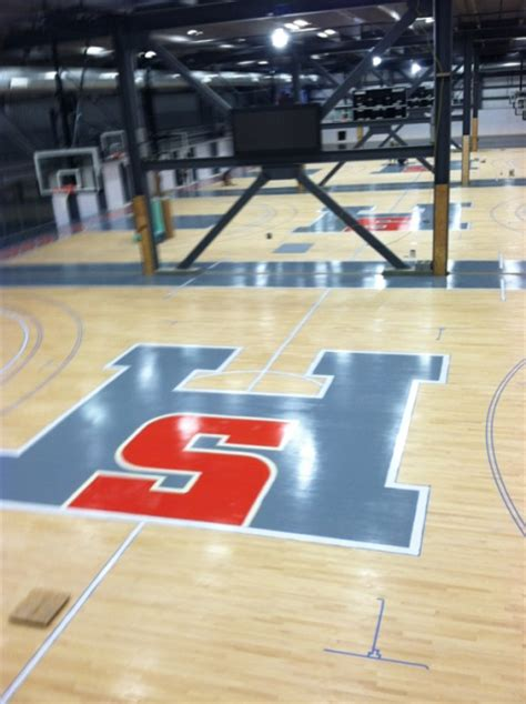 house of sports ardsley house of sports in westchester builds chion athletes nymetroparents