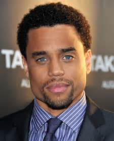 michael ealy eye color underworld awakening 2012 michael ealy as