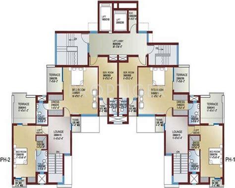 edwards afb housing floor plans edwards afb housing floor plans 28 images kirtland afb
