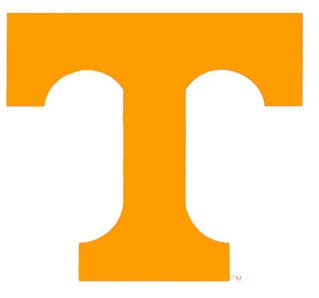 Does Ut Knoxville An Mba Program by East Limestone High School Teachers Norton