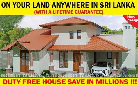 Low Cost Mba In Sri Lanka by 28 Low Cost House Construction In Sri Lanka Low