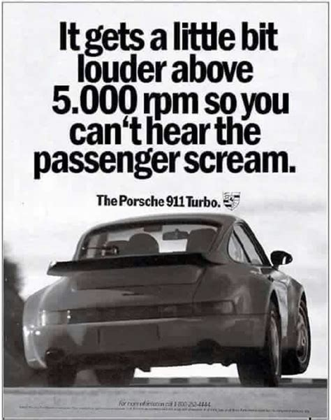 porsche turbo poster 25 best ideas about porsche 911 engine on pinterest