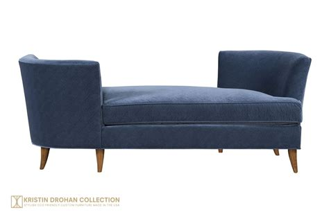 keegan sofa keegan sofa the kristin drohan collection
