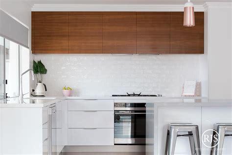 Kitchen Design Process by Kitchen Design Process Talentneeds