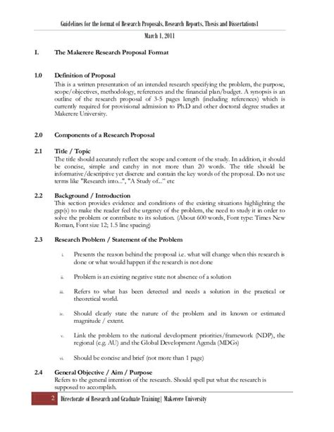 Epistle 1 Essay On Summary by An Essay On Epistle 2 Explanation How To Write A Literary Analysis Thesis