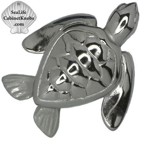 sea life cabinet knobs 29 best sea turtle cabinet knobs and pulls images on pinterest
