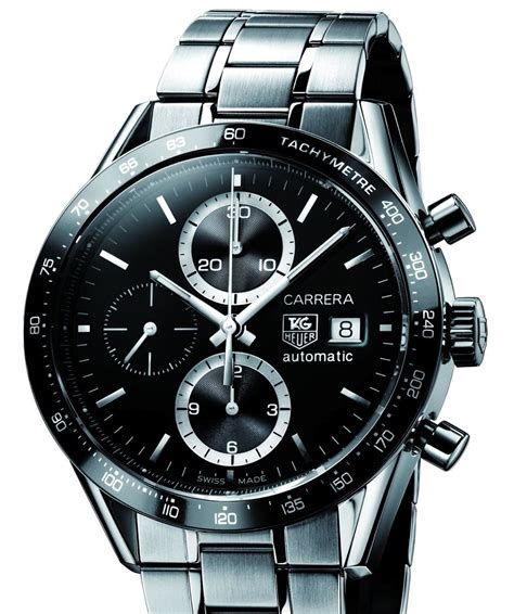 Tag Heuer Calibre Black Rubber A 7750 the history of the eta 7750 the home of tag heuer collectors