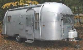 Small Home Trailers Small Mobile House Studio Design Gallery Best Design