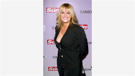 sally grossman alchetron the free social encyclopedia image gallery sally lindsay
