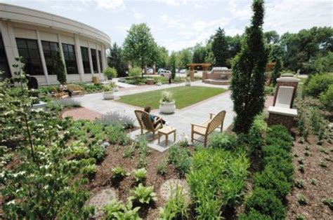 Patio Designs Naperville Naperville Landscape Architect Specializes In Designing