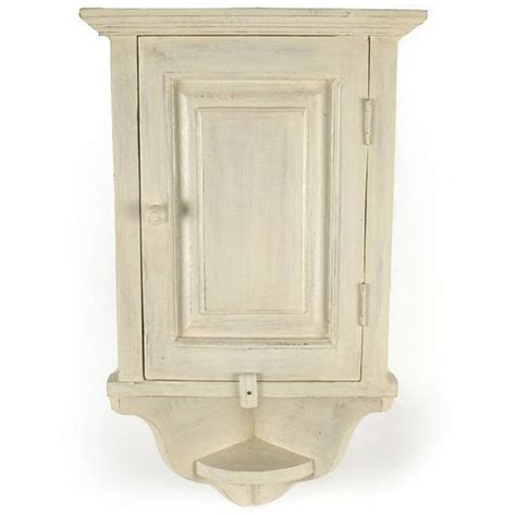 small corner cabinets dining room small wall corner cabinet yellow room carolyn s room dining rooms products