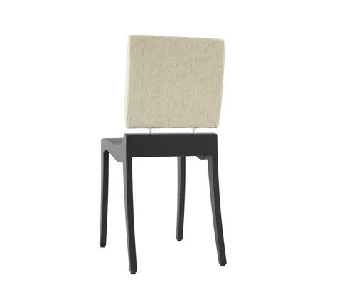 chaise ligne roset finn chairs designer thibault desombre ligne roset