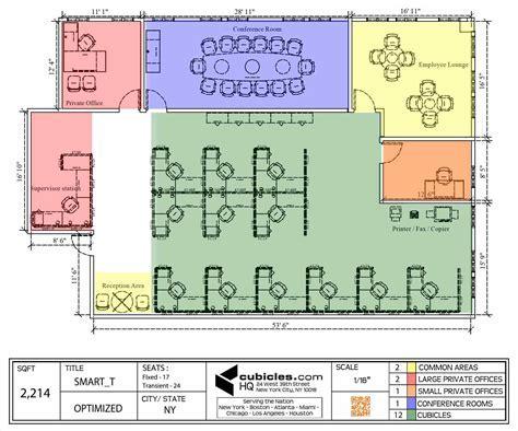 Cubicle Layout Examples   hangzhouschool.info