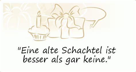 Kostenlose Vorlage Alte Schachtel June C Miller Lustige Geburtstagsspruche Alte Schachtel
